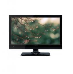 "Телевизор LED Supra 16"" STV-LC16500WL Black"