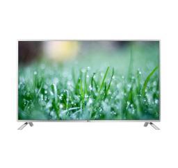 "Телевизор LED LG 39"" 39LB572V Silver"