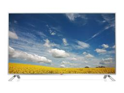 "Телевизор LED LG 39"" 39LB580V Silver"