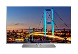 "Телевизор LED LG 39"" 39LB650V Silver"