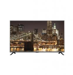 "Телевизор LED LG 42"" 42LB620V Silver"