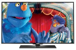 """Телевизор LED Philips 40"""" 40PFT4309 Black"""