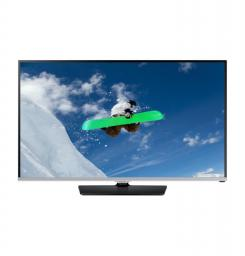 "Телевизор LED Samsung 40"" UE-40H5000 Black"