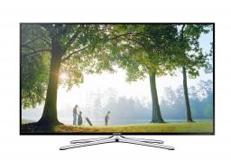 "Телевизор LED Samsung 40"" UE-40H6350 Black"