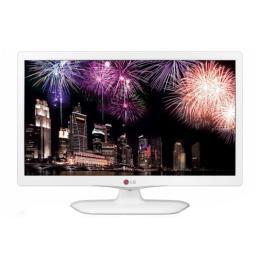 """Телевизор LED LG 28"""" 28LB457U White"""