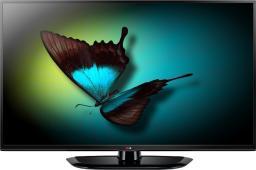 """Телевизор LED LG 28"""" 28LB491U Black"""