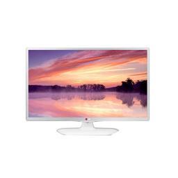 """Телевизор LED LG 28"""" 28LB498U White"""