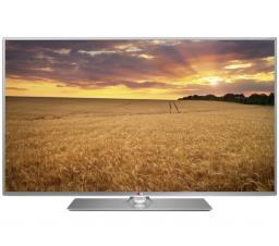 "Телевизор LED LG 42"" 42LB650V Silver"