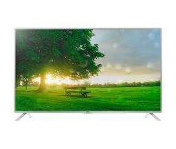 "Телевизор LED LG 42"" 42LB680V Silver"