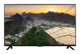 """Телевизор LED LG 49"""" 49LB620V Black"""