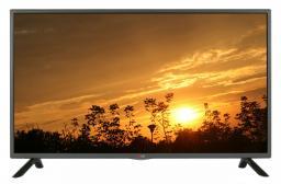"""Телевизор LED LG 42"""" 42LB561V Black"""