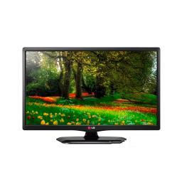 """Телевизор LED LG 24"""" 24LB450U Black"""