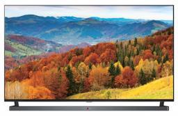 """Телевизор LED LG 49"""" 49LB860V Grey"""