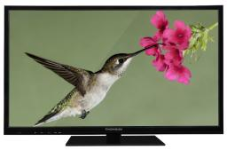 "Телевизор LED Thomson 32"" T32ED07U-01 Black"