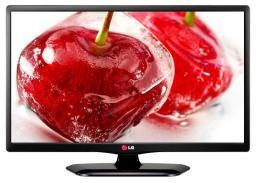 """Телевизор LED LG 22"""" 22LB450U Black"""