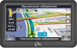 Автомобильный навигатор Treelogic TL-5011BGF AV 4Gb