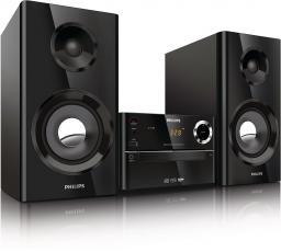 Музыкальный центр Philips MCM2150/12
