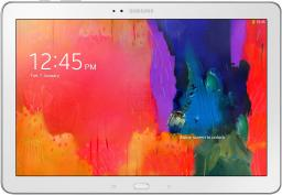 "Планшетный компьютер Samsung Galaxy Note PRO P9000 12.2""/32Gb/WiFi/BT/White"