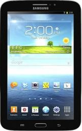 "Планшетный компьютер Samsung Galaxy Tab3 T2110 7.0""/8Gb/WiFi/3G/BT/Cam/Black"