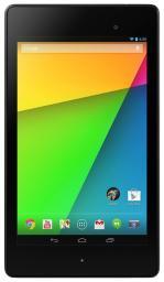 Планшетный компьютер ASUS Nexus 7 (2013) 16Gb Black (90NK0081-M00540)