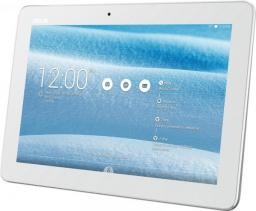 "Планшетный компьютер ASUS TF103CG-1B055A 10.1""/Intel Atom Z3745/1GB/16Gb/Android 4.4/White"