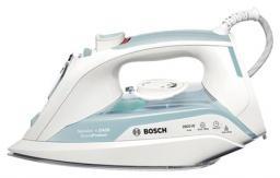 Утюг Bosch TDA502811S