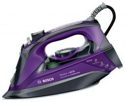 Утюг Bosch TDA703021T