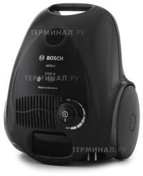 Пылесос Bosch BSA 3125RU