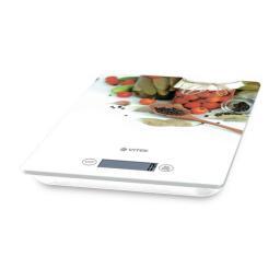 Весы кухонные Vitek VT-2412