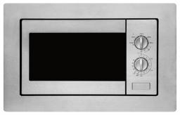 Встраиваемая микроволновая печь Hansa AMM20BIMH