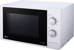 Микроволновая печь LG MS-2022DS