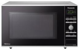 Микроволновая печь Panasonic NN-GD371M