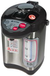 Термопот Vitek VT-1188 (GY)