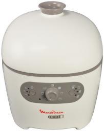 Хлебопечка Moulinex OW1201