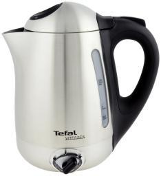 Чайник Tefal BI 9625 VitesseS Inox