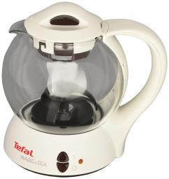 Чайник Tefal BJ 1000