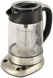 Чайник Tefal BJ 700D