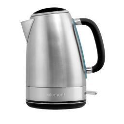 Чайник Element WF05MWG