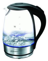 Чайник Binatone GK-1765