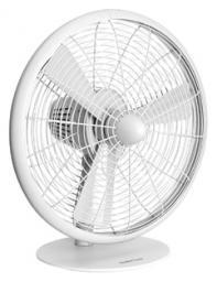 "Вентилятор Stadler Form Bora HAU392 12"" white"