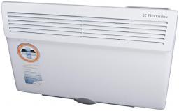 Конвектор Electrolux ECH/AG-1500EF