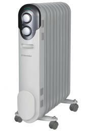 Масляный радиатор Electrolux EOH/M-1209