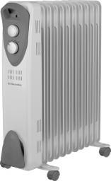 Масляный радиатор Electrolux EOH/M-3221
