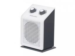 Конвектор Electrolux EFH/S-1120