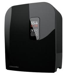 Увлажнитель Electrolux EHAW 7510D Black