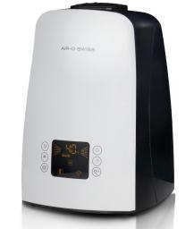 Увлажнитель воздуха Boneco AOS U650