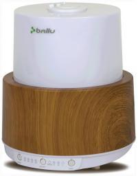 Увлажнитель Ballu UHB-550E