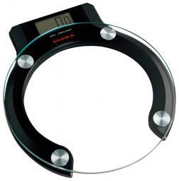 Весы напольные Supra BSS-2040