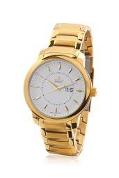 Часы Appella 4217-1001