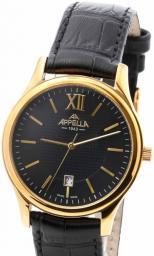 Часы Appella 4283-2004
